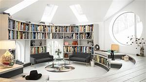 How, To, Design, A, Great-looking, Attic, Space