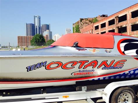 Boat Names With Red by Boat Names Graphics Lettering Get Ideas Here