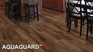 laminate flooring floor and decor aquaguard laminate floor decor