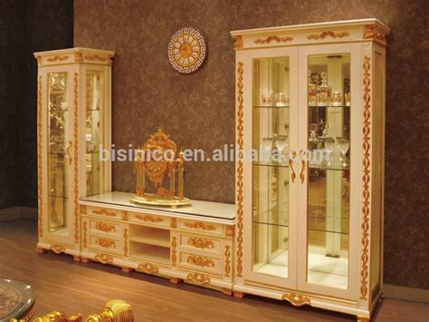 Top 50 Gold Tv Cabinets Yankee Christmas Gifts Cracker Barrel Gift Shop Items Best Man Good Homemade Ideas To Eat Quirky For Camo Easy Sew