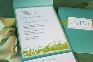 wisconsin wedding invitations reviews for 62 invitations With wedding invitation printing green bay wi
