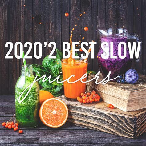 slow juicers crazy australia kitchen