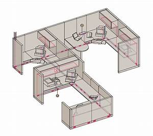 Is It Easy To Install Cubicles
