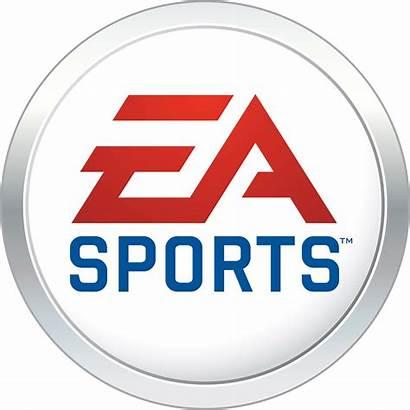 Ea Sports Games Logos Sport Fifa Easports