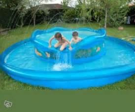 infos sur grande piscine gonflable pas cher arts et voyages