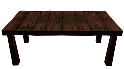 A coffee table is the focus of any living room furniture layout and creates the perfect spot for entertaining. Table PNG Photos | PNG Mart