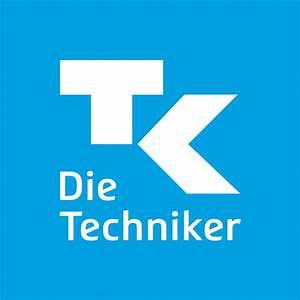 Techniker Krankenkasse Rechnung Einreichen Adresse : techniker krankenkasse krankenversicherung in deutschland health ~ Themetempest.com Abrechnung