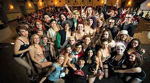 The Rocky Horror Picture Show Returns To Montreal This