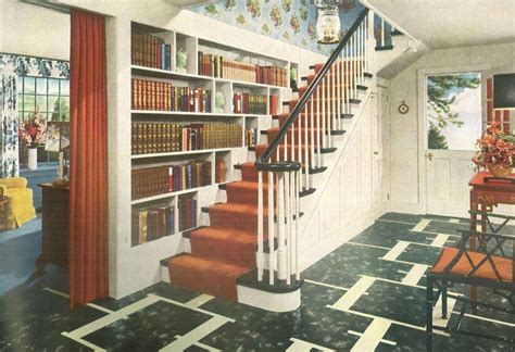1940 homes interior 1940 house interiors related keywords suggestions 1940 house interiors keywords