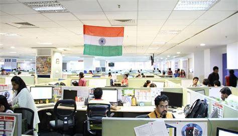 India Hub Gives Tesco Stores Robotic Technology Leg-up