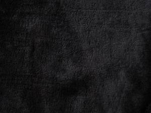 Black carpet texture black rug texture popideas for Black office carpet texture