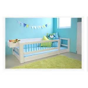 Sonoma Nursery by 17 Best Images About Chambre Enfant On Pinterest Child