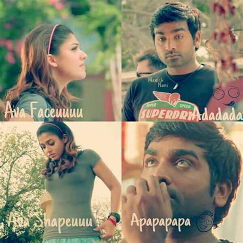 Meme Indians Mp3 Song Download - 16 best images about naanum rowdy than on pinterest hd video actresses and photos