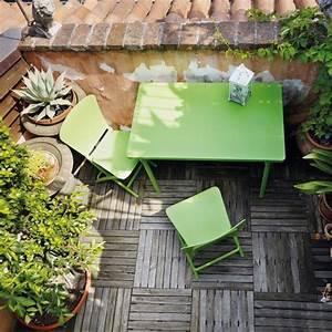 Grandi Idee Per Piccoli Balconi - Rcasa U0026design