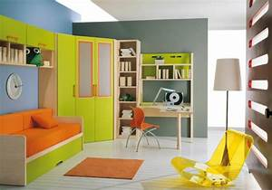 Kinderzimmer Streichen Junge : eckkleiderschrank kinderzimmer das richtige modell aussuchen ~ Orissabook.com Haus und Dekorationen