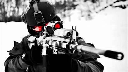 Navy Seals Wallpapers Seal Sniper