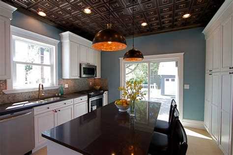 kitchen ceiling tile kitchen page 9 dct gallery 3330