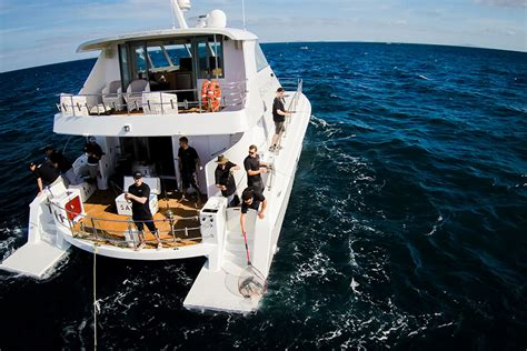 Fishing Boat Charters Nz by Savoy Charters Auckland Charter Boat Marine Directory