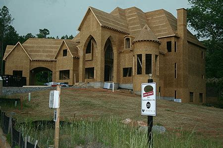 Home Builders In Ga by About Us Alex Custom Homes Luxury Custom New Home Builder