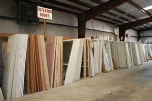 home build supplies home page loris building supplies gallery img 2682