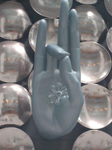 kettlebell sacred mudra