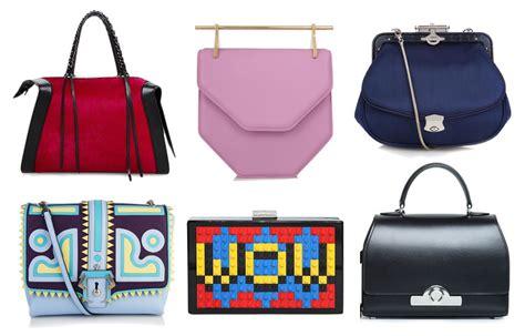 cult handbag brands      purseblog