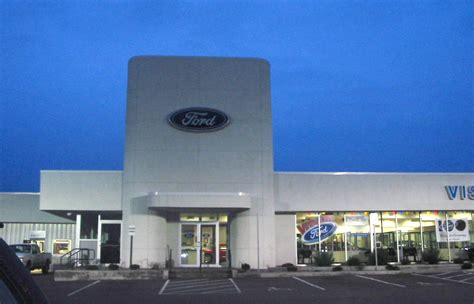 Ford Dealer Logo. Washington University Continuing Education. Online Insurance Courses Birth Contol Options. Pennsylvania Online Charter School. Self Storage Poughkeepsie Ny. Cosmetology School Nashville. Outbound Call Center Solutions. Who Qualifies For Chapter 7 Bankruptcy. Medical Billing And Coding Schools