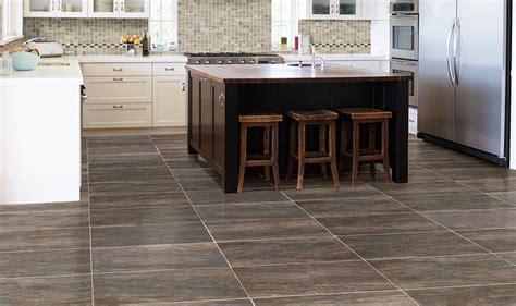 what tiles are best for kitchen floor marazzi silk distinguished 12 quot x 24 quot glazed porcelain tile 2151
