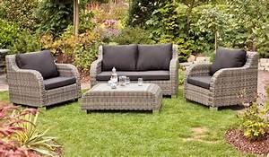 Lounge Set Garten : preisvergleich eu garten lounge ~ Yasmunasinghe.com Haus und Dekorationen
