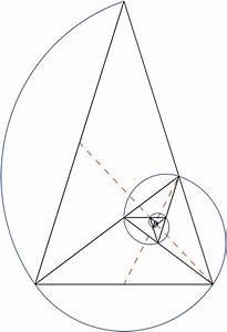 Fibonacci Diagram