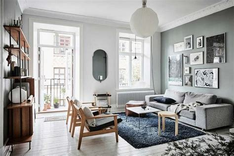 Top 10 Interior Styles And How To Get Them
