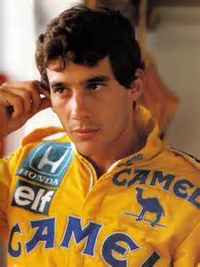The documentary is directed by Asif Kapadia and written by Manish ... Senna