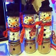 Pinterest Ideas For Diy Gifts by Pinterest Gift Ideas For Christmas Online Image Arcade