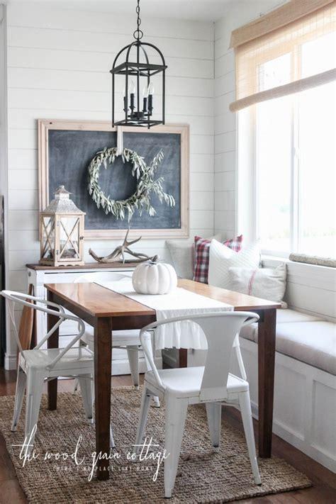 farmhouse decor diy farmhouse decor that is fabulous and fresh the cottage market