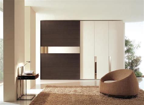 Armadi Moderni Di Design Armadio Design Ante Scorrevoli Ante Battenti Camere Moderne