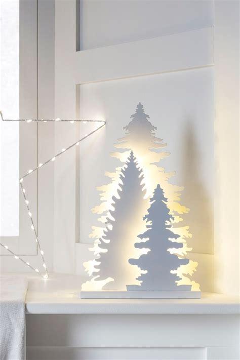 aspen forest silhouette light aspen forest silhouette window light ideas for the house