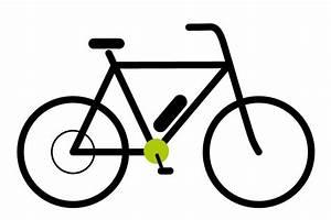 Gebrauchte E Bikes Mit Mittelmotor : die wichtigsten e bike fragen und antworten bei ~ Kayakingforconservation.com Haus und Dekorationen