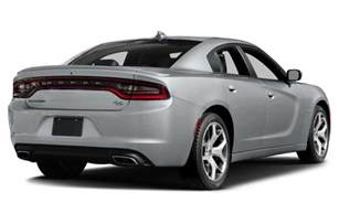 dodge charger sedan models price specs reviews cars