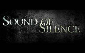 Sound of Silent – A Song a Day (3) | The happy Quitter!