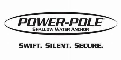 Power Bassmaster Pole Bass