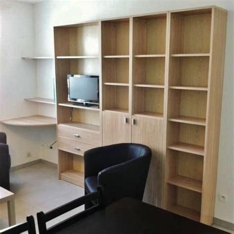 logement étudiant à la rochelle loyer appartement location appartement la rochelle