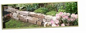 Carport Aus Betonfertigteilen : diederichs pflasterbau gmbh gartenbau u landschaftsbau gilching auf ~ Sanjose-hotels-ca.com Haus und Dekorationen