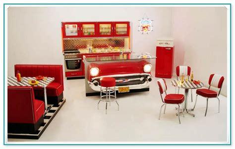 Ausgefallene Möbel Günstig by American Diner M 246 Bel G 252 Nstig 2