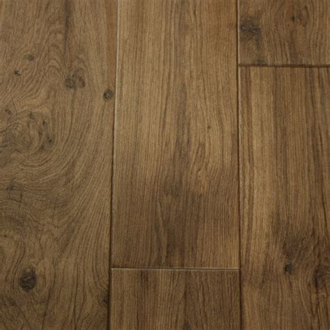 tarkett vinyl flooring canada tarketna flooring gallery tarkett residential 2015 home
