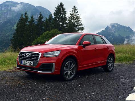 Volkswagen's Brandnew Small Suv Spied, Confirmed For