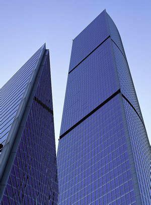 scpi bureaux investir en scpi ou l 39 investissement serein