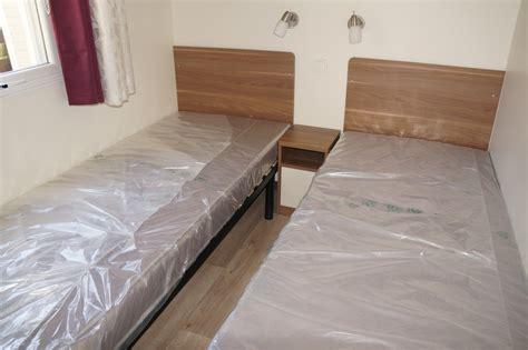 chambre a gaz baltimore a vendre mobil home neuf louisiane baltimore 2015