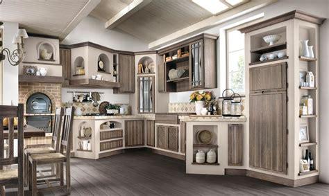 arredo provenzale cucina in stile provenzale gli elementi indispensabili