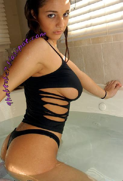 pictures & videos of the hottest women girls on earth,arab 9hab 9habtube قحاب sharamet: great page 7