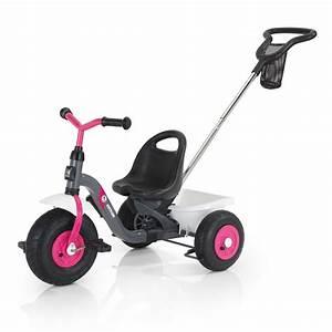 Kettler Dreirad Rosa : kettler dreirad toptrike air girl kaufen test sport tiedje ~ Buech-reservation.com Haus und Dekorationen